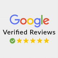gmb-recensioni