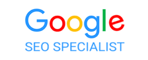 SEO-Spezialist-google
