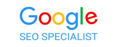seo-specialist-google