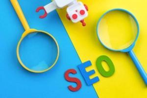 migliore-agenzia-seo-e-posizionamento-su-google