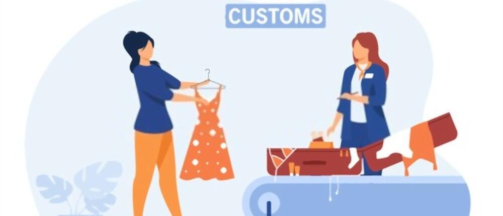 Realizzazione siti web custom