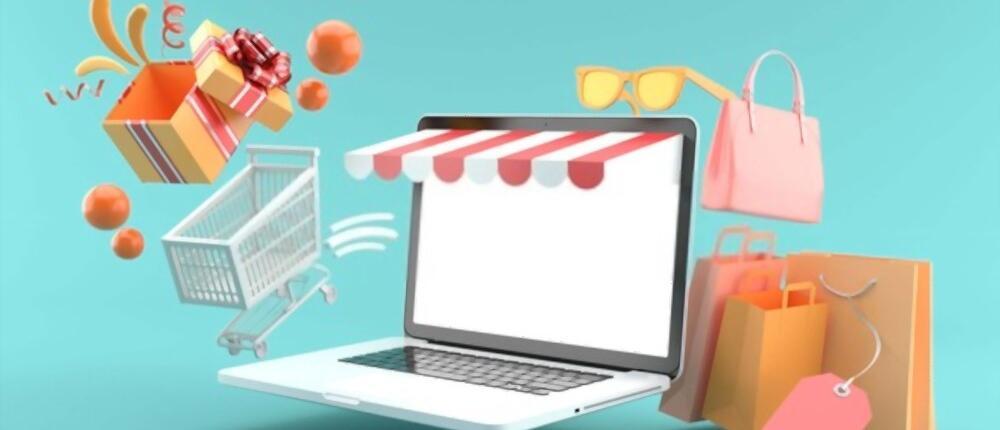 sviluppo app mobile e sviluppo APP web