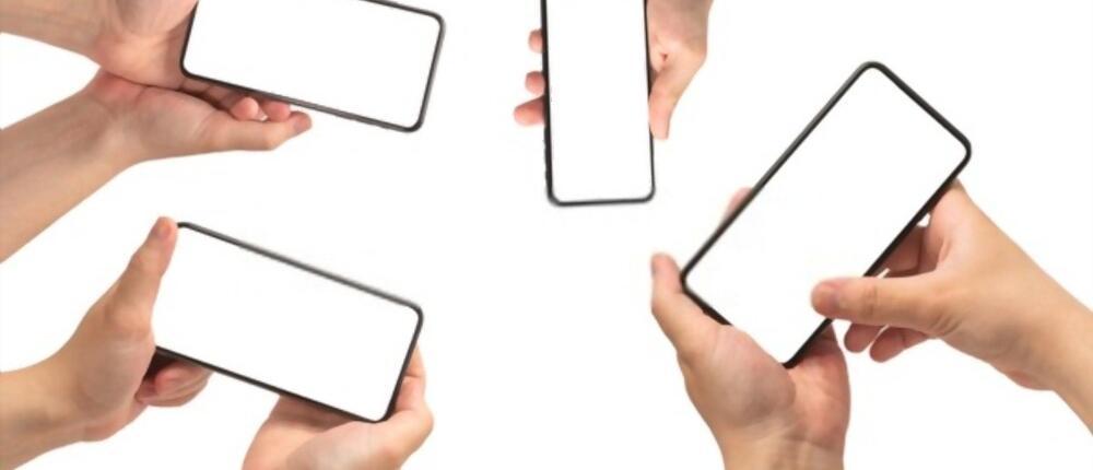 sviluppo app mobile play store
